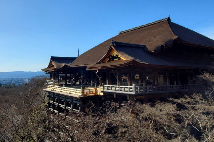 日本の歴史・遺産・文化財